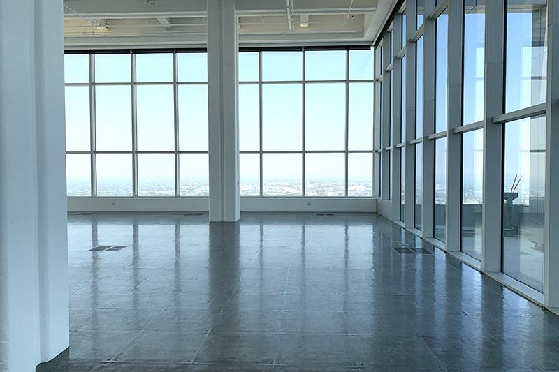 335. Thirtieth Floor South