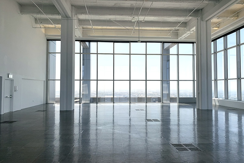 336. Thirtieth Floor South