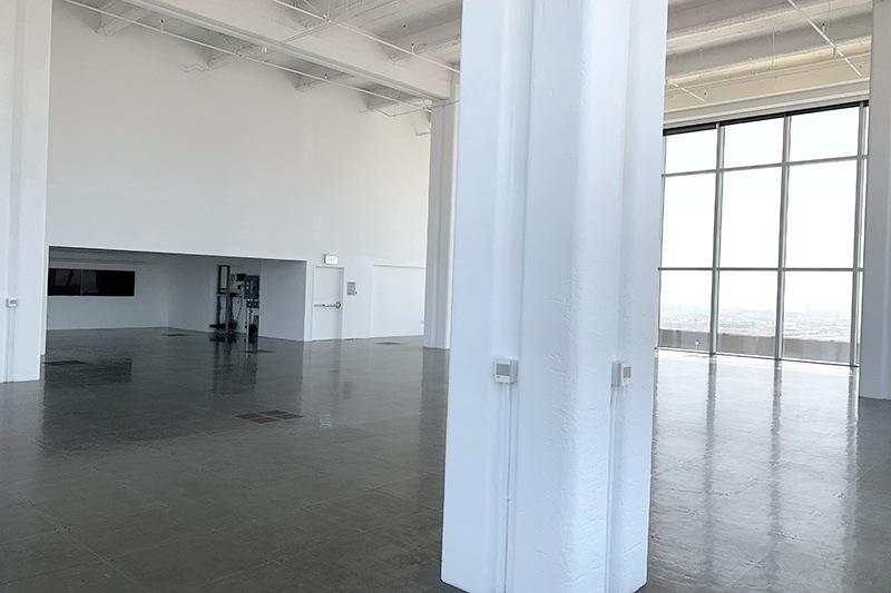 341. Thirtieth Floor South