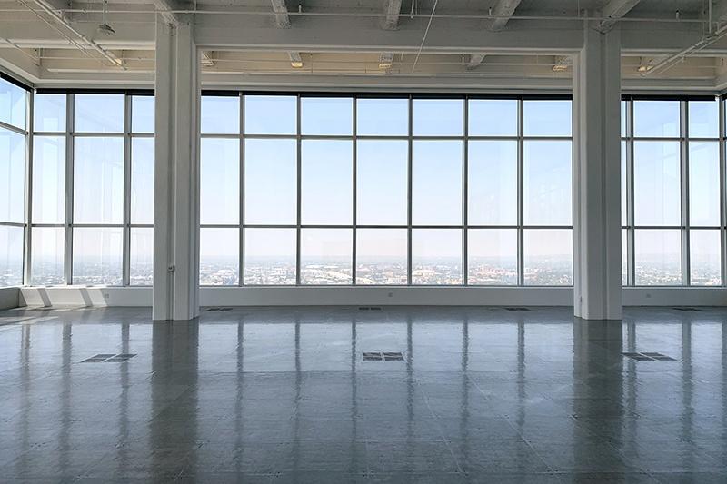 339. Thirtieth Floor South