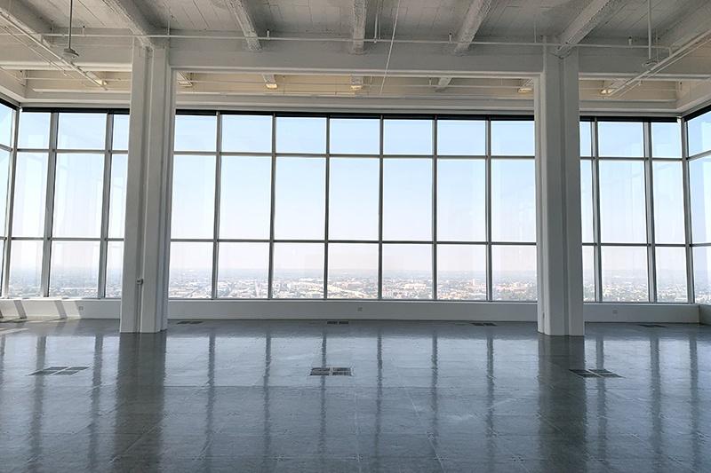 340. Thirtieth Floor South