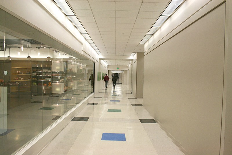 146. Lower Lobby