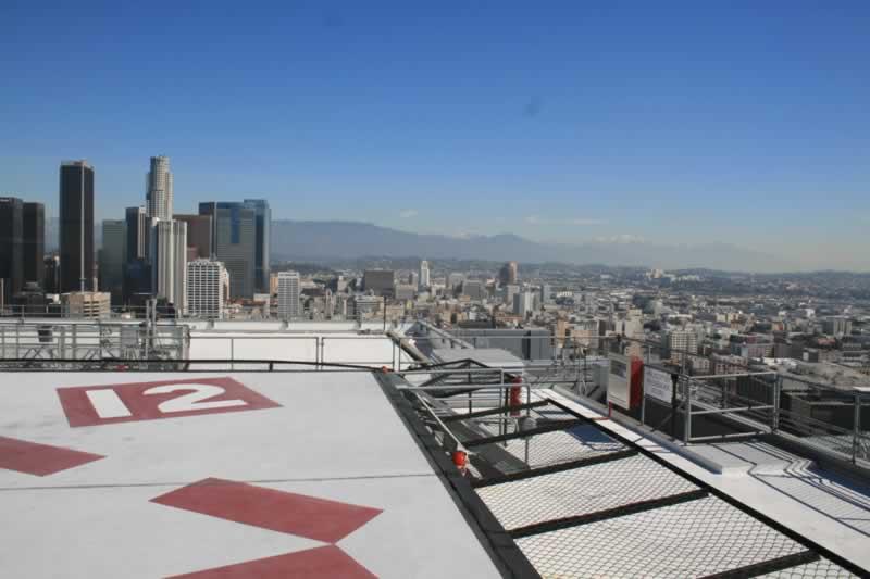 359. Rooftop