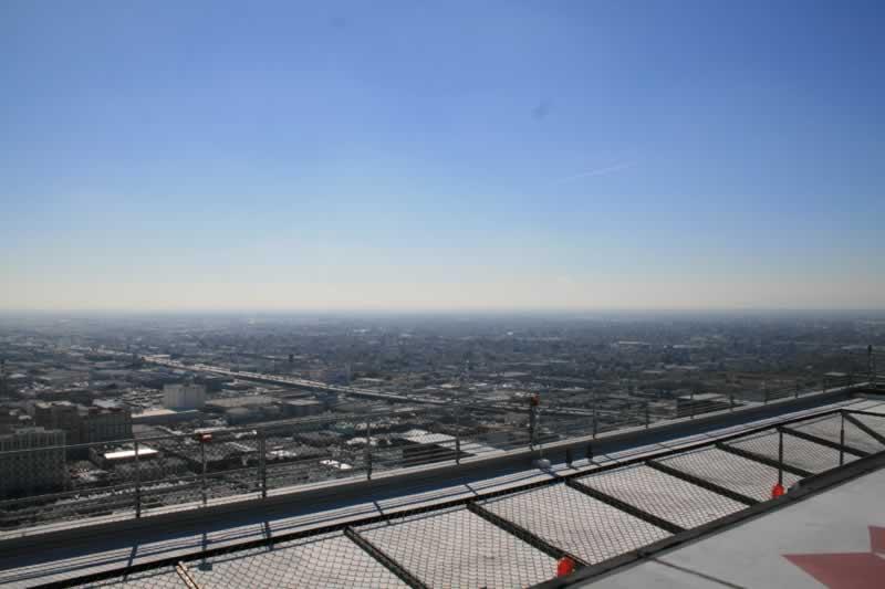 356. Rooftop