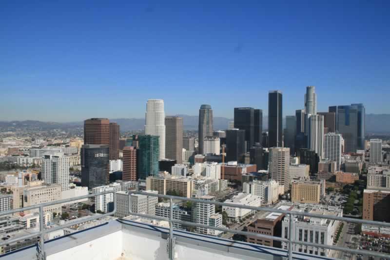 355. Rooftop