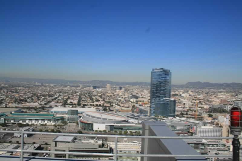 353. Rooftop