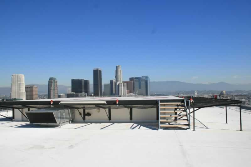 358. Rooftop
