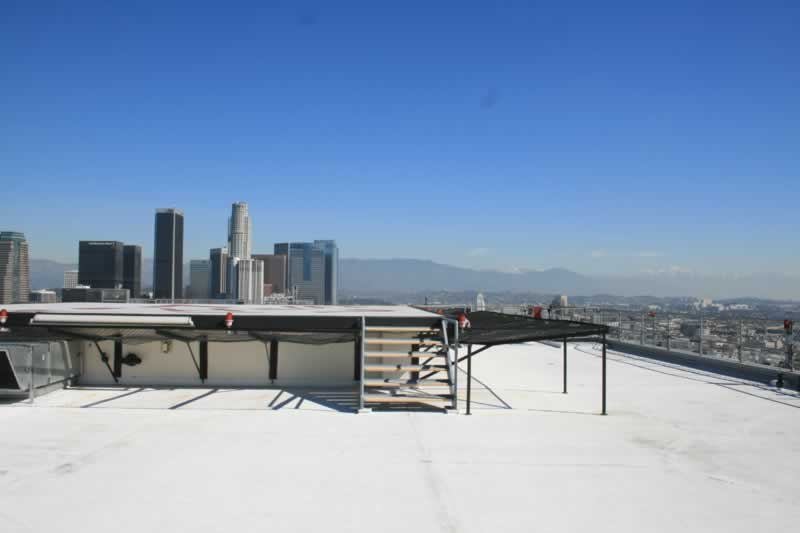 354. Rooftop