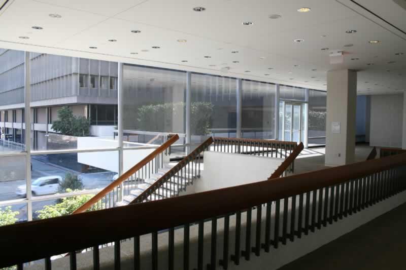 116. Theater Lobby