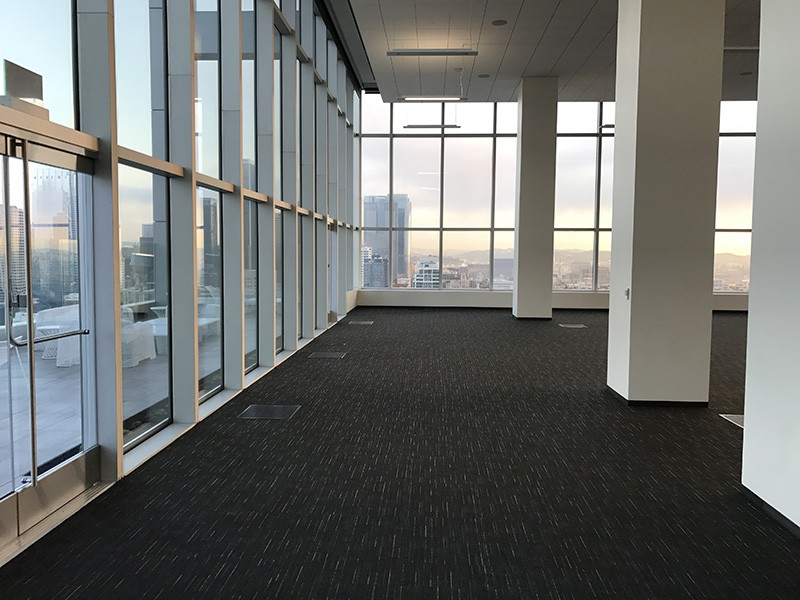 294. Thirtieth Floor North