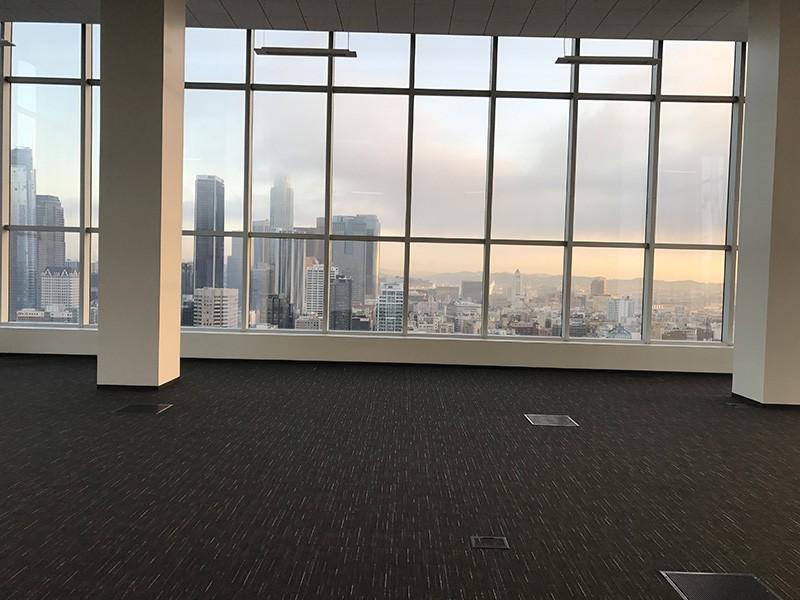 305. Thirtieth Floor North