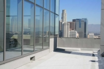 360. Thirtieth Fl. Balcony