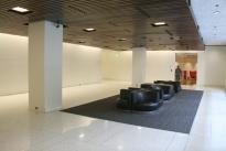 124. Lower Lobby