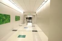 129. Lower Lobby