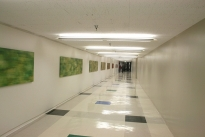 130. Lower Lobby