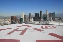 400. Rooftop