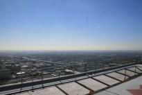 399. Rooftop