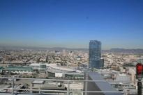 396. Rooftop