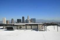 401. Rooftop