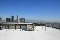 397. Rooftop