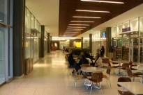 68. Food Court Lobby