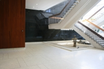 96. Theater Lobby