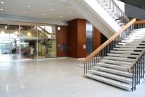 88. Theater Lobby
