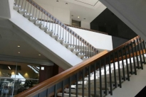 99. Theater Lobby