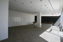 98. Theater Lobby