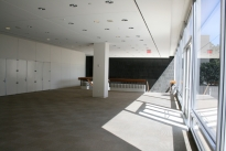 109. Theater Lobby