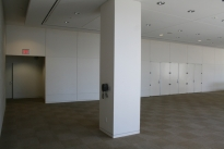 107. Lobby