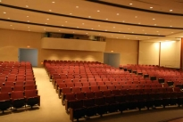 107. Theater