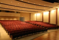 115. Theater