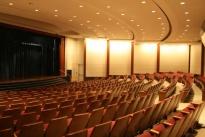 103. Theater