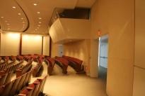102. Theater