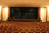116. Theater