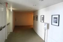 101. Theater Lobby