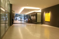 50. Lobby