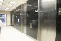 125. Lower Lobby