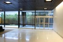 123. Lower Lobby