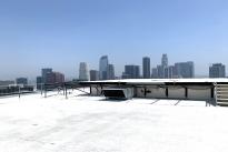 391. Rooftop