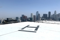 392. Rooftop