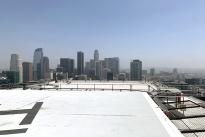 389. Rooftop
