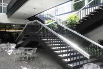 150. Courtyard