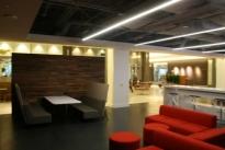 65. E Lounge