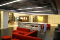 64. E Lounge