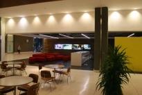 63. E Lounge