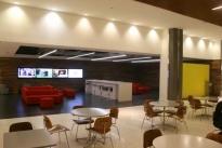 62. E Lounge