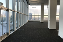 360. Thirtieth Floor North