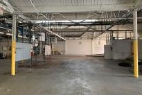 47. Warehouse